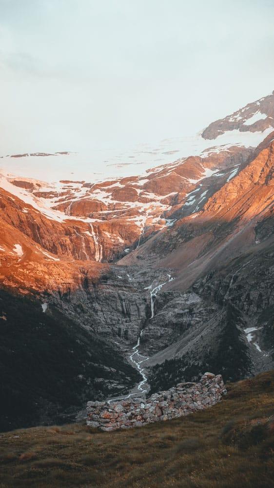 waar best wandelen in zwitserland