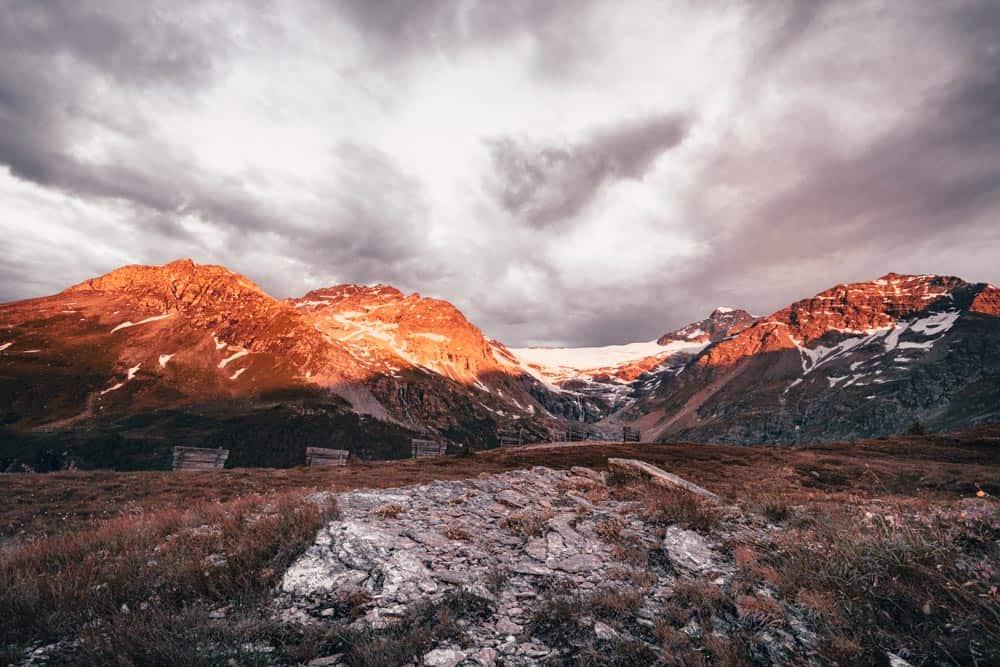 mooise zichten zwitserland