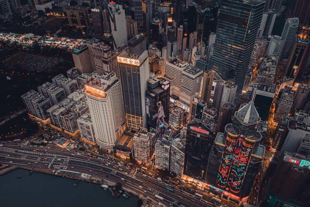 hongkong beste restaurants