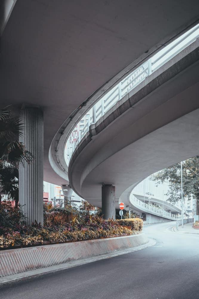 wat doen in hongkong