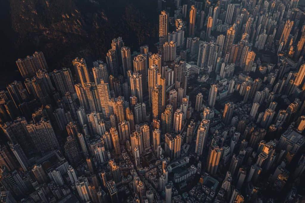 De geur van de Oosterse haven: het beste eten van Hongkong smaakt zo