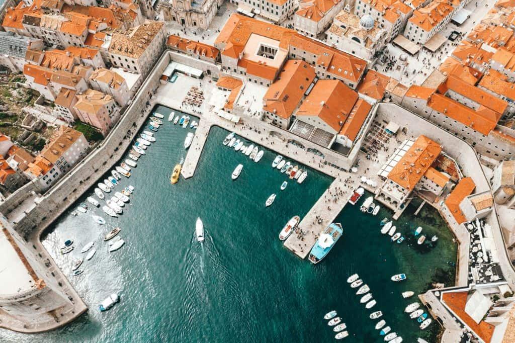 8 herinneringen aan Dubrovnik & Kroatië: reisgids met tips