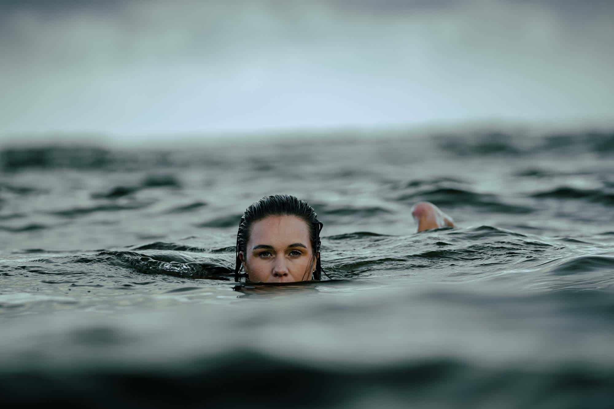 wildswimming frankrijk