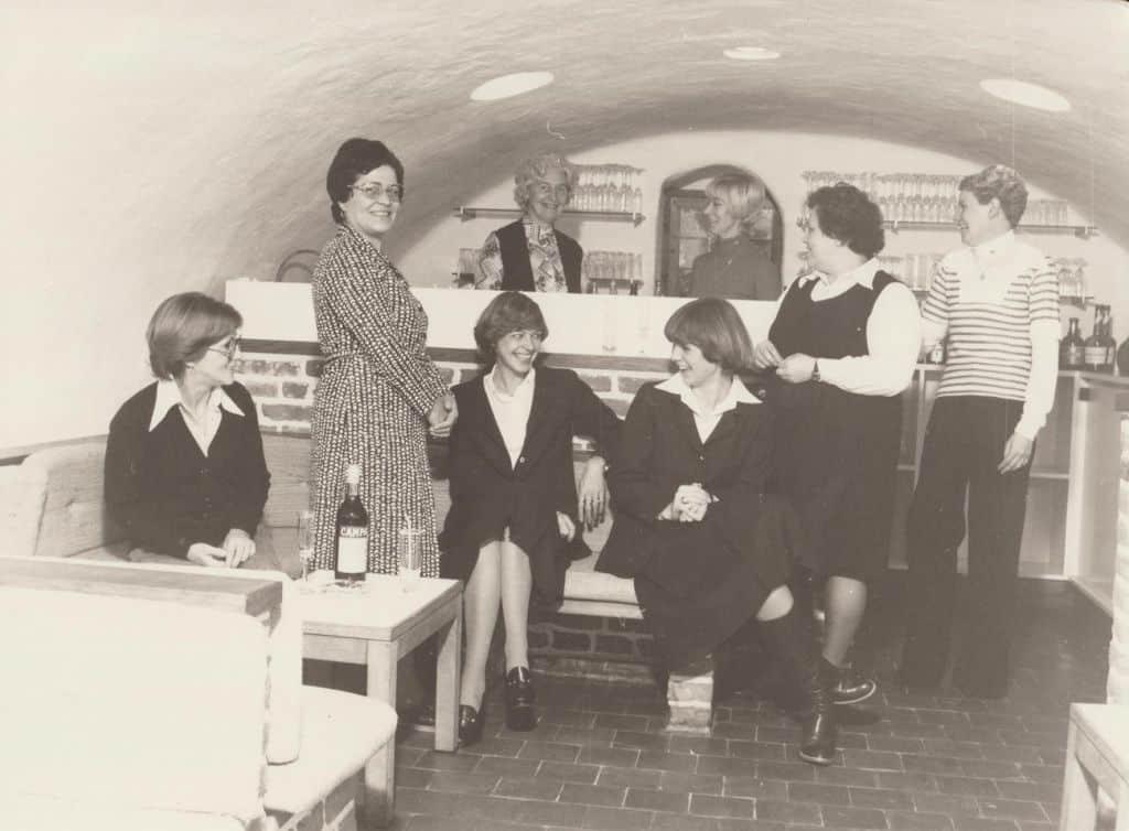 porto drinken reisverhaal