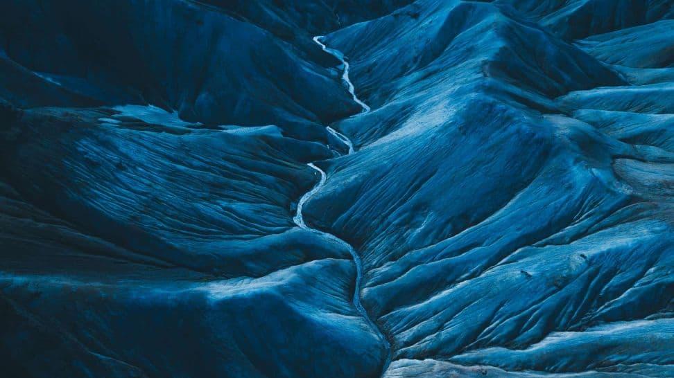 de mooiste wandeling in ijsland