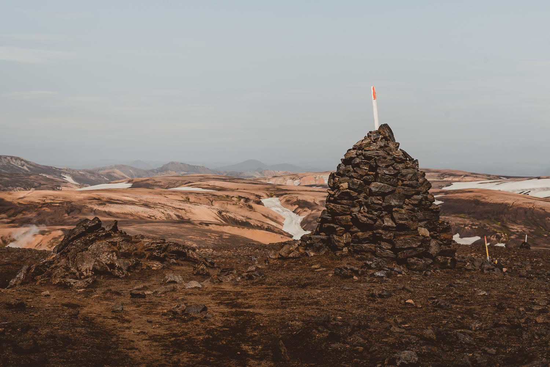 travel base ijsland