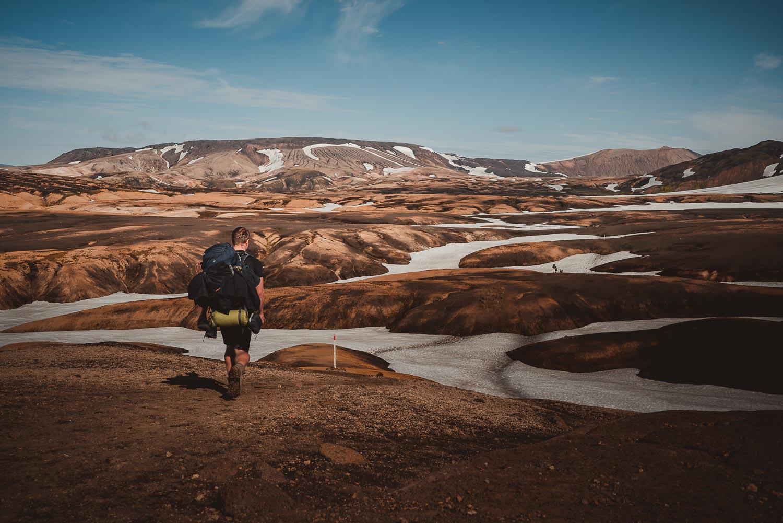 mooiste vakantie ijsland