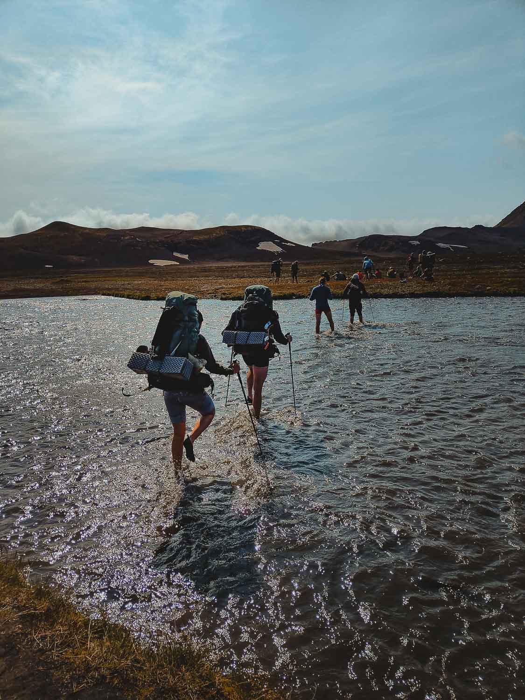 waar hiken ijsland